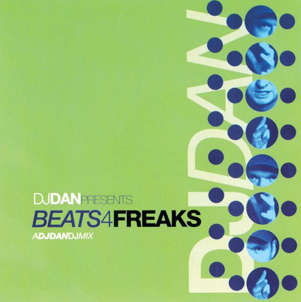 beats4freaks.jpg