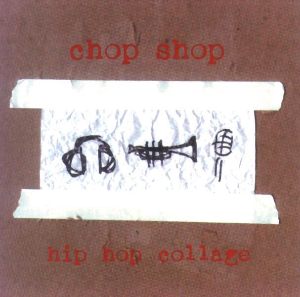 chop shop 2.jpg