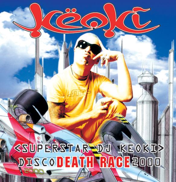 disco death.jpg