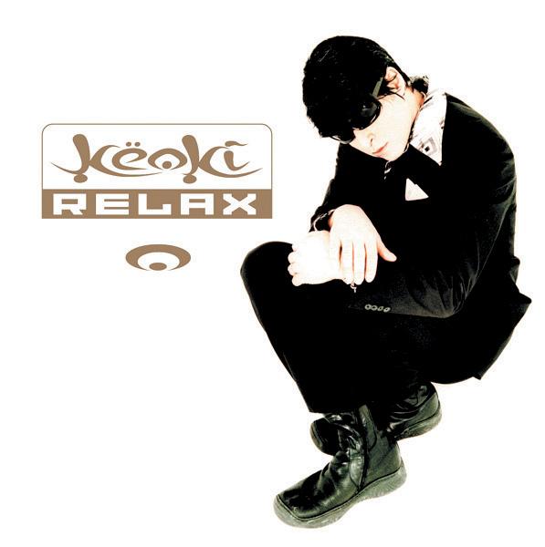 relaxcover.jpg