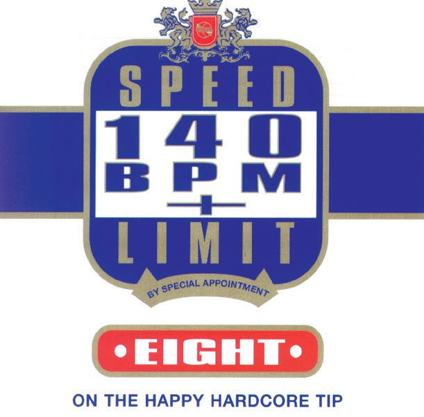 speed 8.jpg
