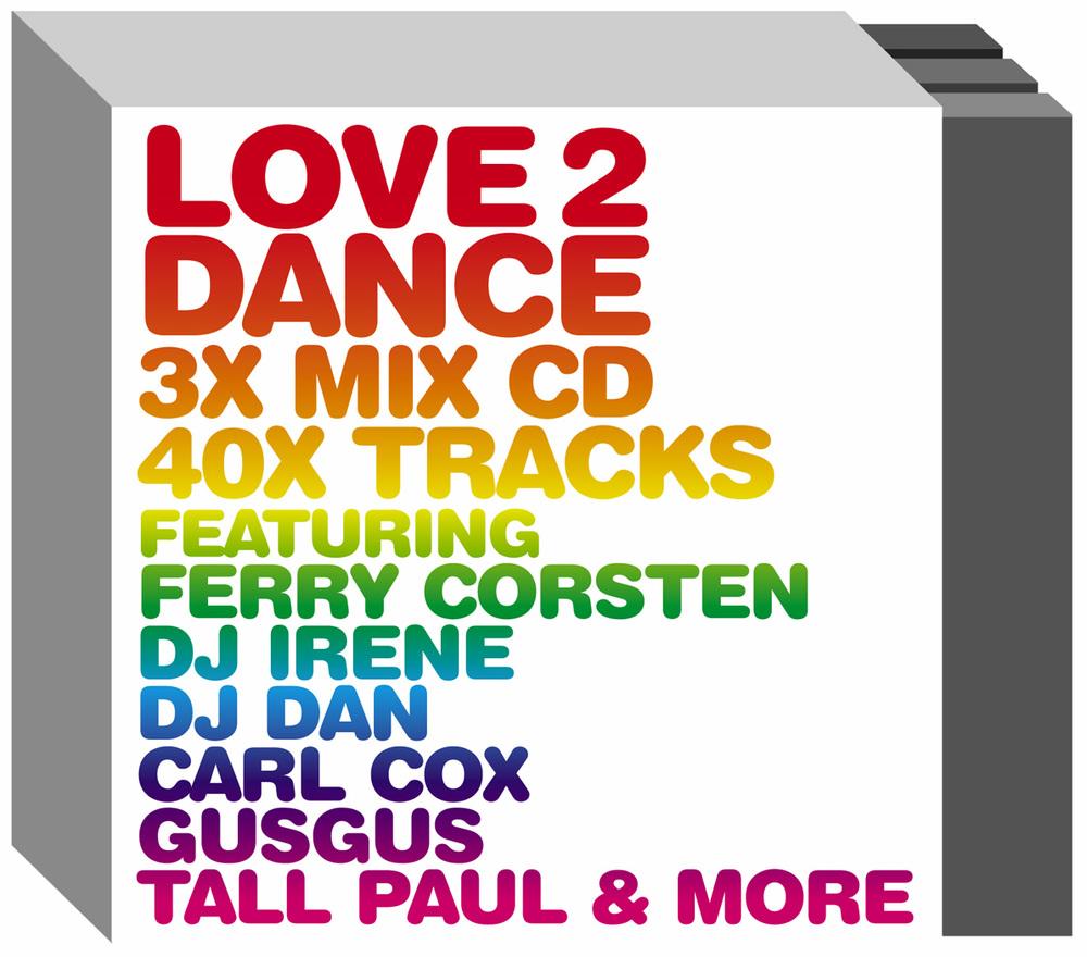 love2dance.jpg