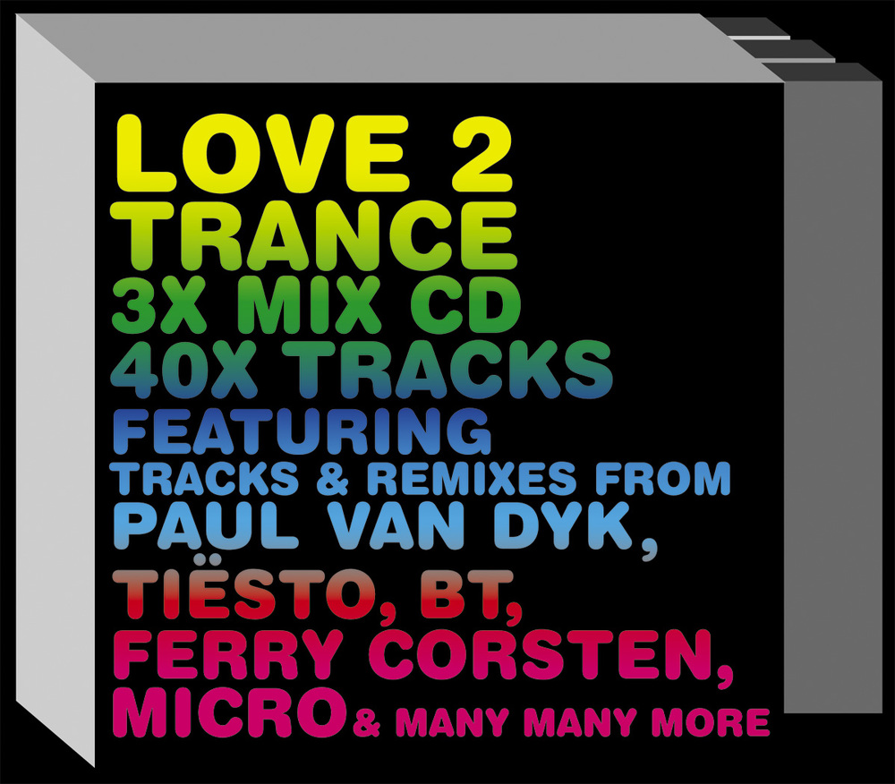 love2trance.jpg