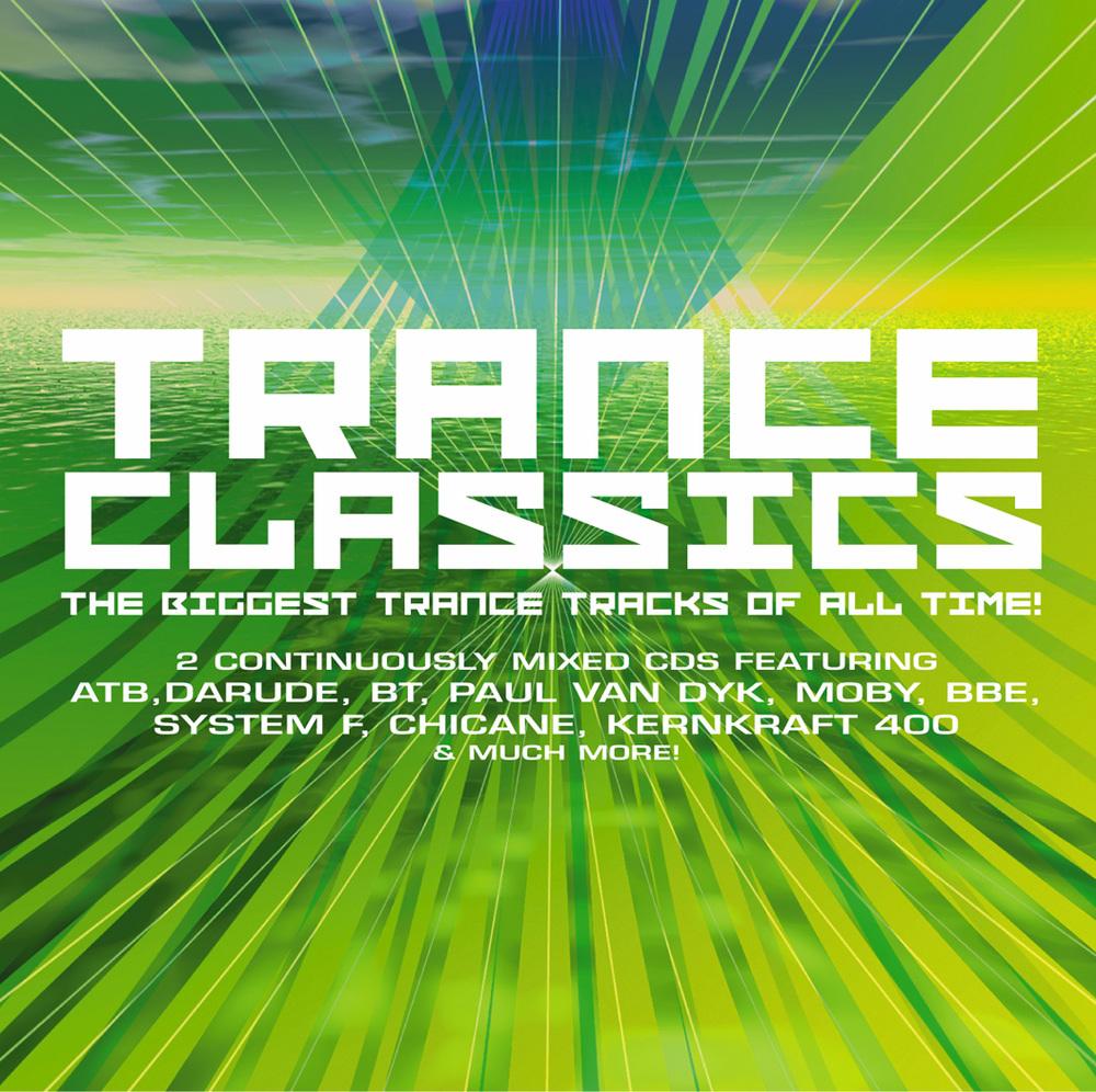 tranceclassics.jpg