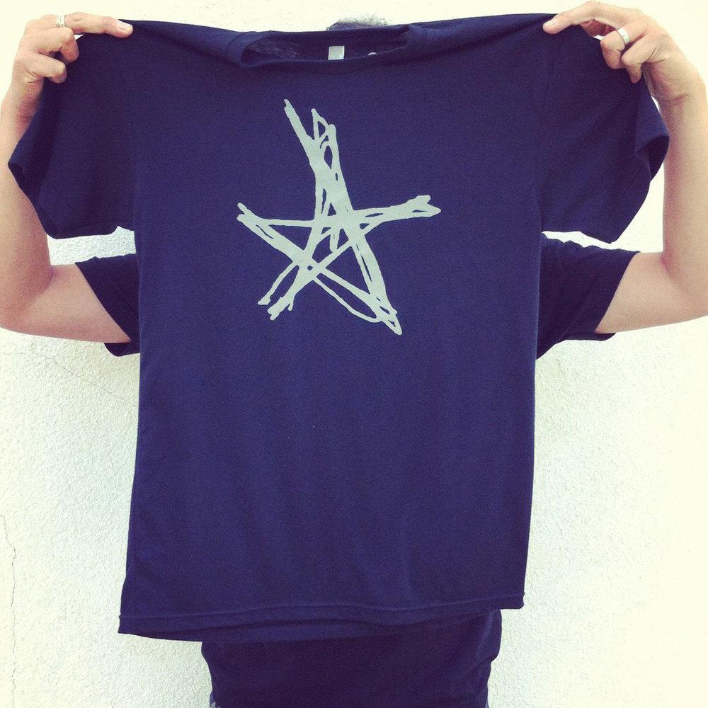 shirts_thumb.jpg