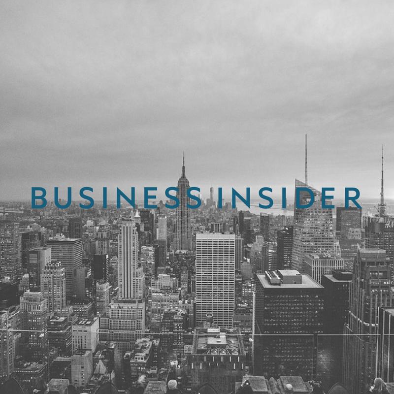 Business Insider - The Glazer Team.png