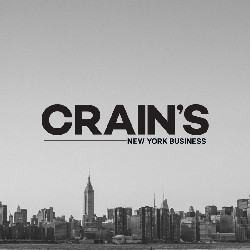 Crain's - The Glazer Team.png