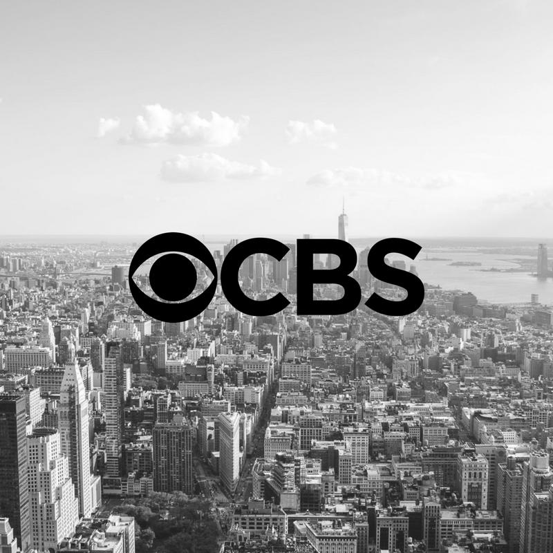 CBS - The Glazer Team.png