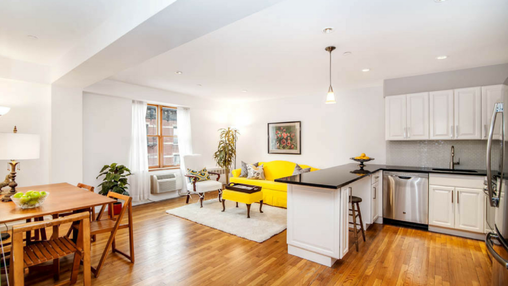 754 East 6th St, 5A - 2 BD | 2 BA | $975,000