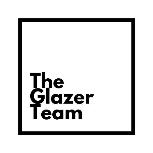 The Glazer Team