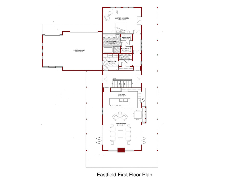 Eastfield (lot 3) First Floor Plan.jpg