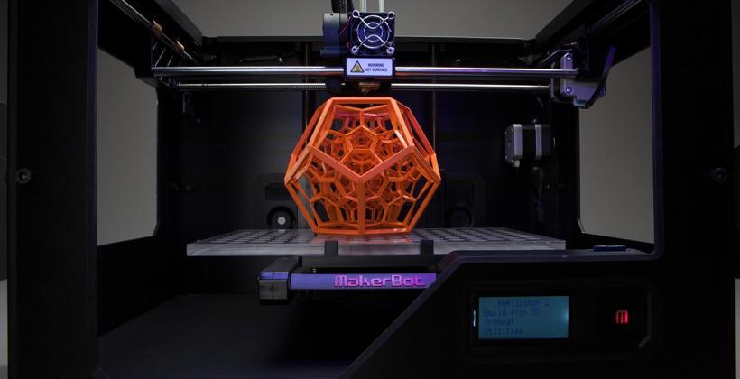 3d-printing-820x420.jpg