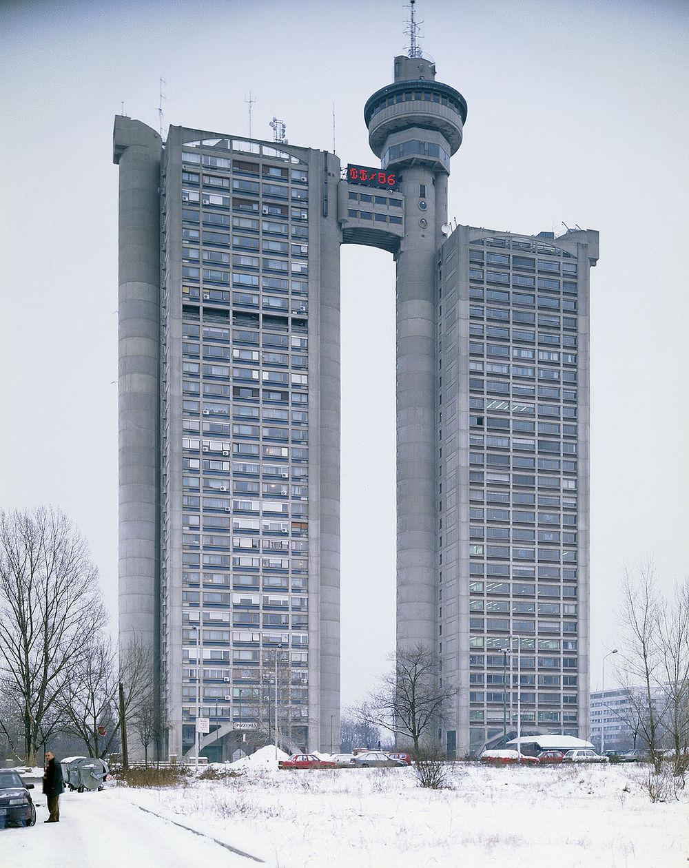 1280px-Jugotours_Beograd_Dec_2003.jpg