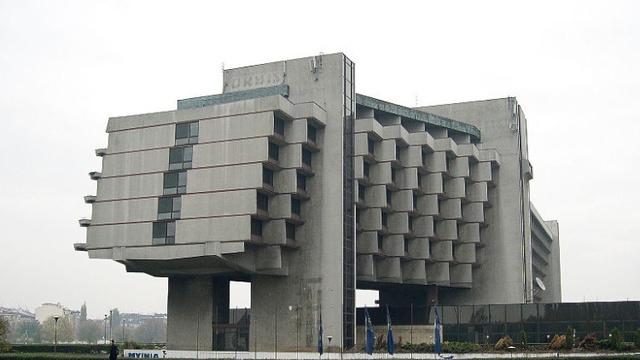 hotelforum.jpg