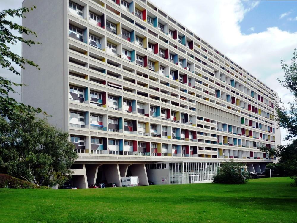 Corbusierhaus_Berlin_B.jpg