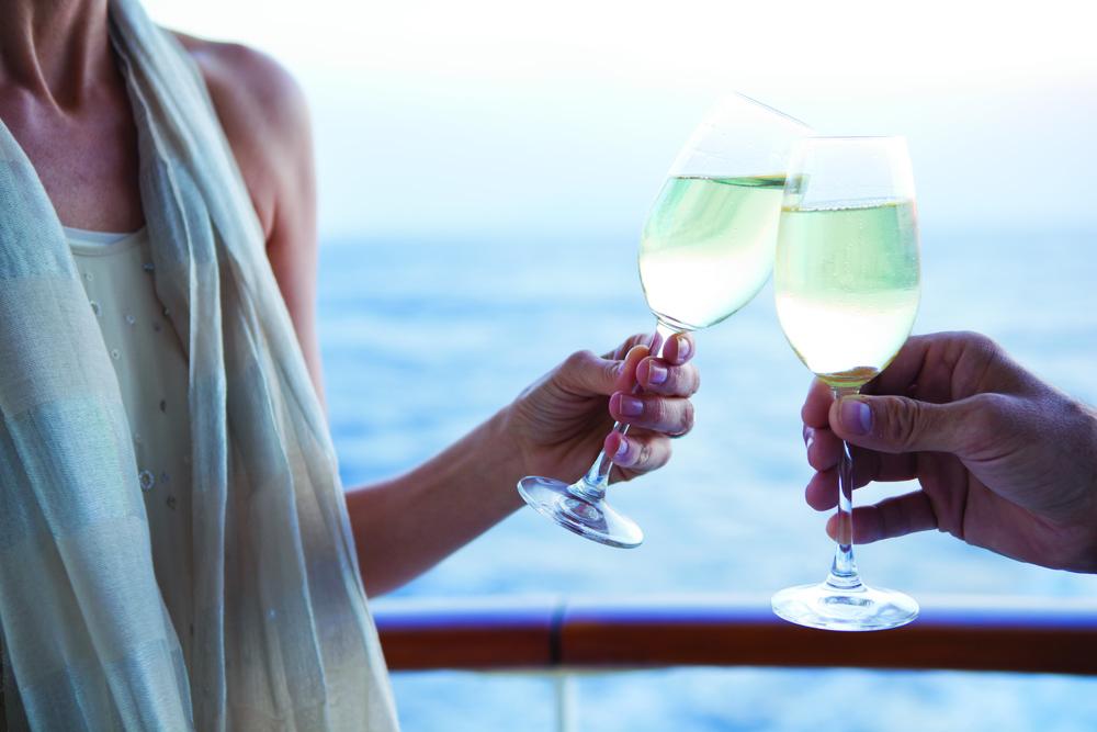 Champagne-6353.jpg