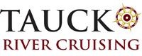 tauck-river-cruising-logo_sm.jpg