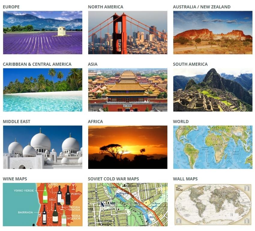 Longitude Maps.jpg