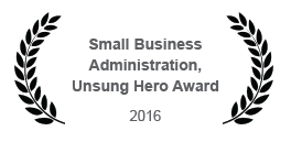 BG_Awards_SBA 2016-01.png
