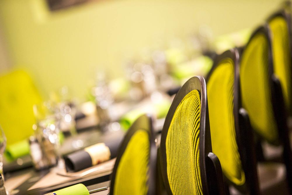 restauration groupe brasserie maître restaurateur
