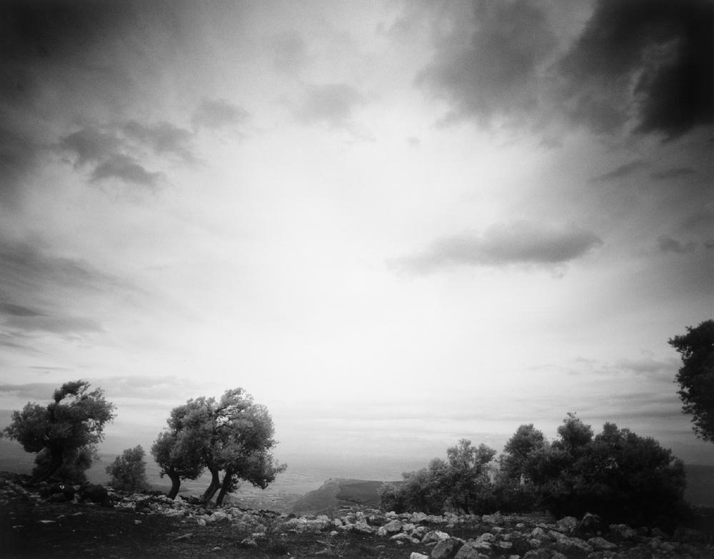 israel_01_10