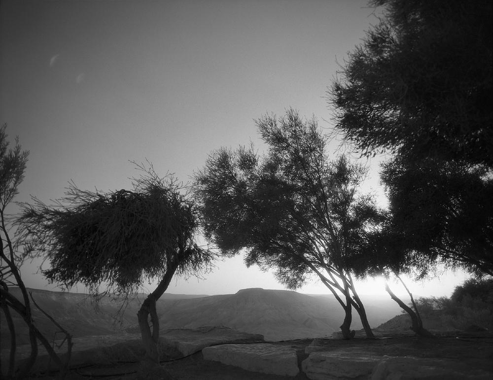 israel_09_6