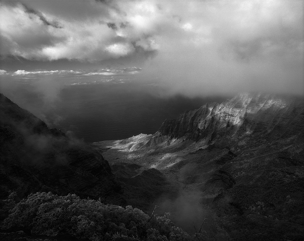kauai_08_4