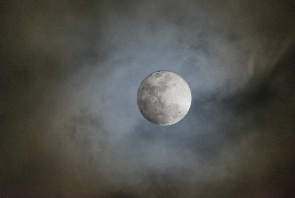 Kauai_Moon_16_7188_c