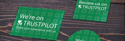 5 manières innovantes d'utiliser vos avis clients avec Trustpilot