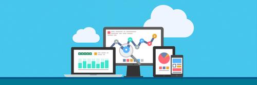 Trustpilot et Google : Vos recherches sont toujours plus fiables