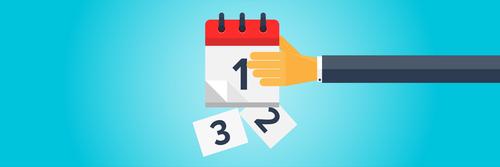Les premières 72 heures chez Trustpilot : de l'inscription au succès client