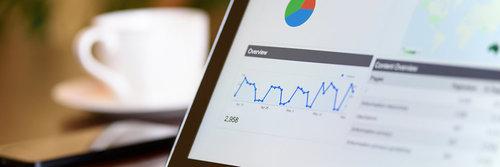 Prenez des décisions éclairées grâce aux données contenues dans les avis