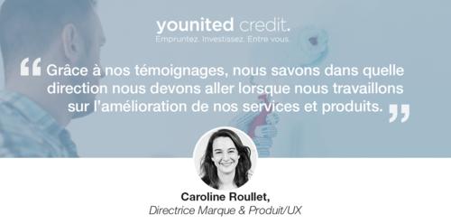 Témoignage Younited Credit : 3 ans d'utilisation de Trustpilot PRO