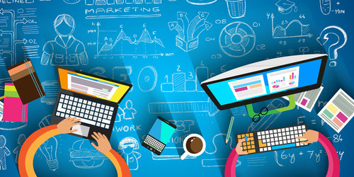 Comment faire grandir votre entreprise en ligne avec les e-RP et le SEO