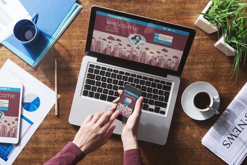 Un guide canal par canal pour améliorer vos taux de clics