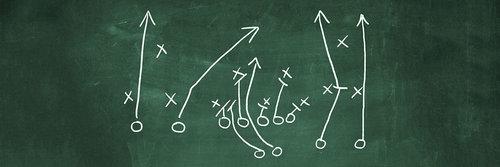 Le guide complet : comment créer une stratégie de témoignages client efficace