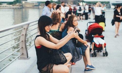 Comment exploiter le contenu généré par les utilisateurs pour convertir les millennials ?
