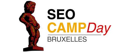 RDV au SEO Camp Day à Bruxelles 2018 pour rencontrer Trustpilot