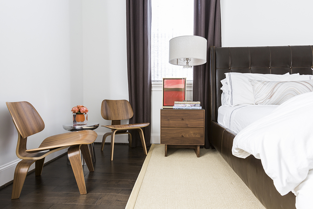 Bedroom14.jpg