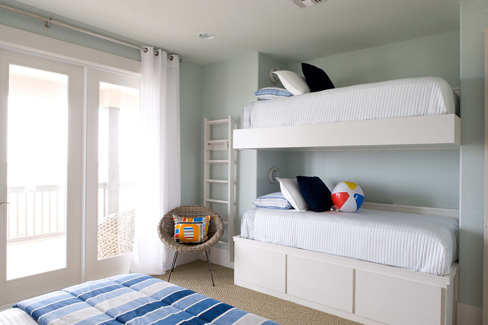 Bedroom24.jpg