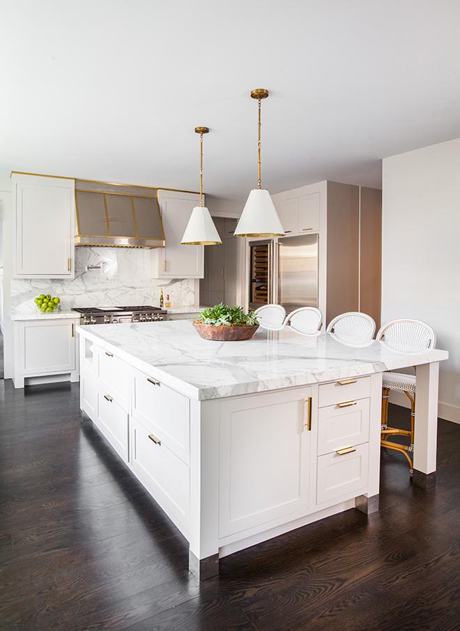 Kitchens17.jpg