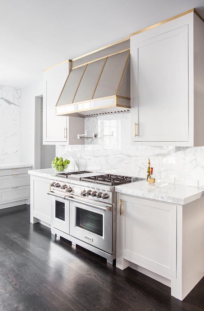 Kitchens18.jpg