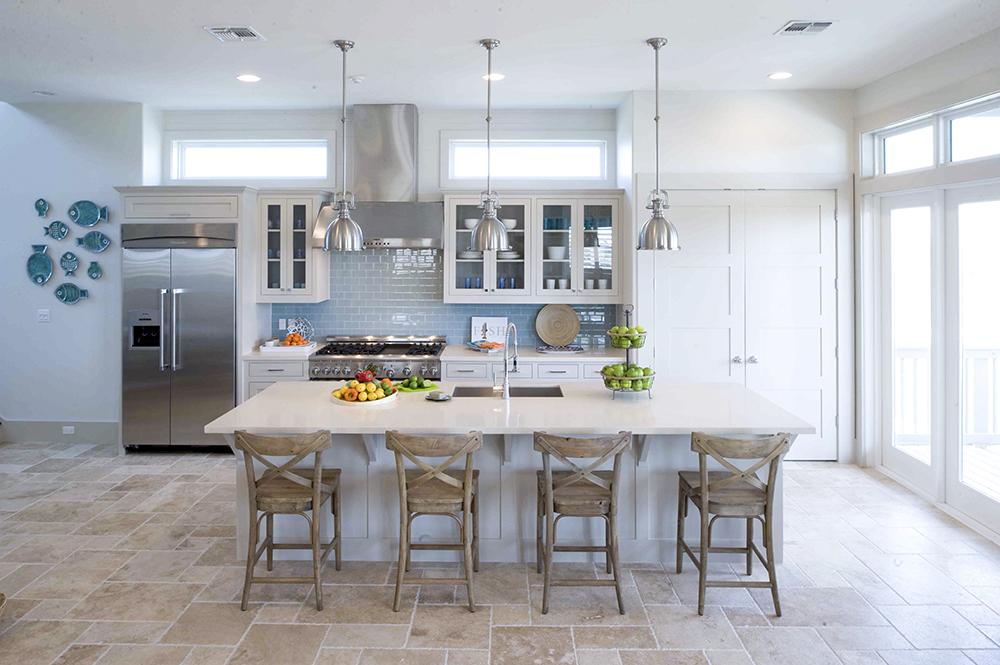 Kitchens20.jpg