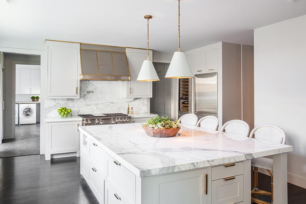 Kitchens14.jpg