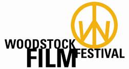 wff-long-logo