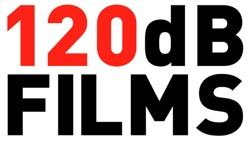 120db_films.jpg