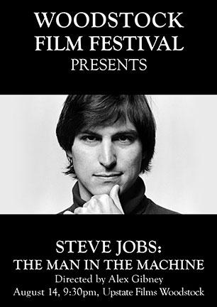 "<a href=""#jobs"">Steve Jobs</a>"