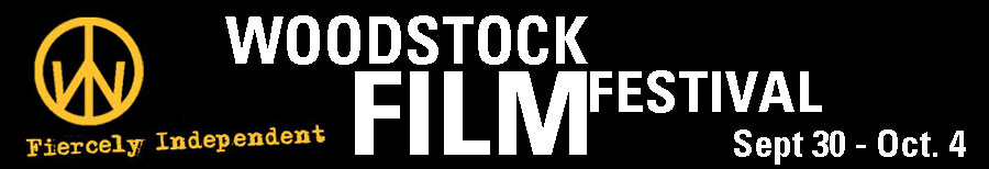 wff-org-logo.jpg