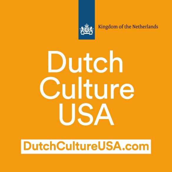 dutchculture