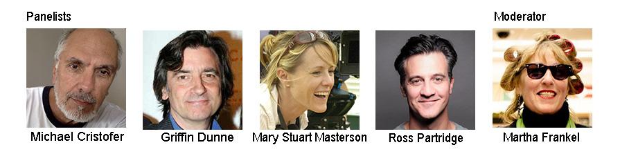 actors-directors-panel